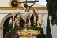 www.lignumcrucis.es-vera-cruz-chiclana-estacion-2019-00000