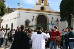 www.lignumcrucis.es-vera-cruz-chiclana-estacion-2019-1