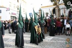 www.lignumcrucis.es-vera-cruz-chiclana-estacion-2019-18