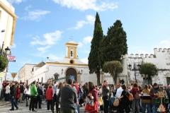 www.lignumcrucis.es-vera-cruz-chiclana-estacion-2019-2