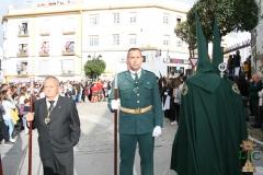 www.lignumcrucis.es-vera-cruz-chiclana-estacion-2019-23