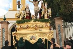 www.lignumcrucis.es-vera-cruz-chiclana-estacion-2019-25