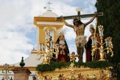 www.lignumcrucis.es-vera-cruz-chiclana-estacion-2019-26