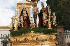 www.lignumcrucis.es-vera-cruz-chiclana-estacion-2019-27