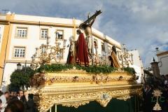 www.lignumcrucis.es-vera-cruz-chiclana-estacion-2019-32