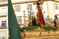www.lignumcrucis.es-vera-cruz-chiclana-estacion-2019-33