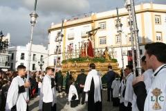 www.lignumcrucis.es-vera-cruz-chiclana-estacion-2019-34