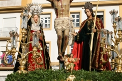 www.lignumcrucis.es-vera-cruz-chiclana-estacion-2019-35