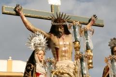 www.lignumcrucis.es-vera-cruz-chiclana-estacion-2019-36