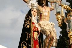 www.lignumcrucis.es-vera-cruz-chiclana-estacion-2019-37