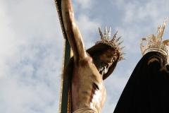 www.lignumcrucis.es-vera-cruz-chiclana-estacion-2019-39