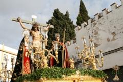 www.lignumcrucis.es-vera-cruz-chiclana-estacion-2019-40