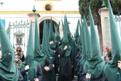 www.lignumcrucis.es-vera-cruz-chiclana-estacion-2019-5