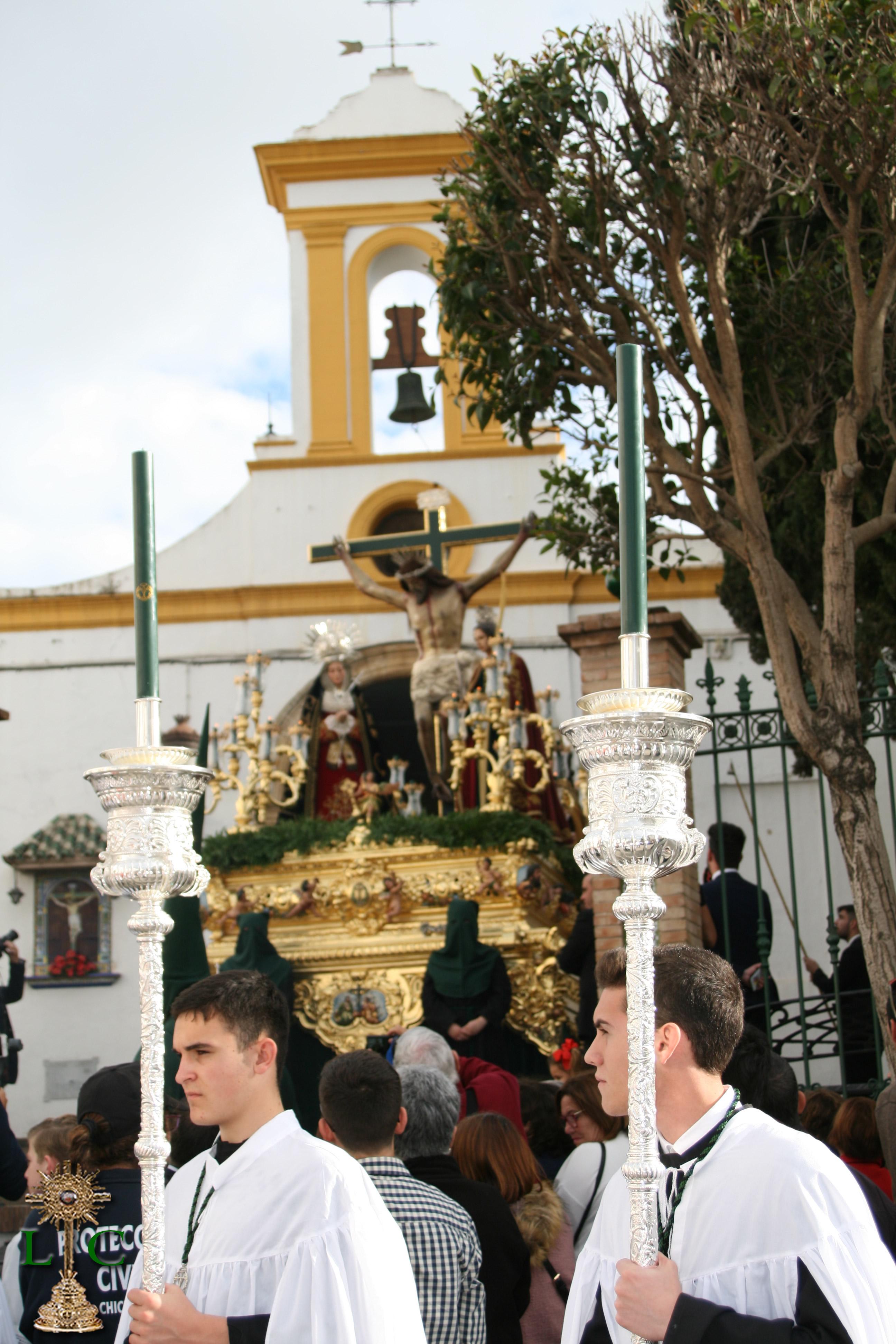 www.lignumcrucis.es-vera-cruz-chiclana-estacion-2019-000