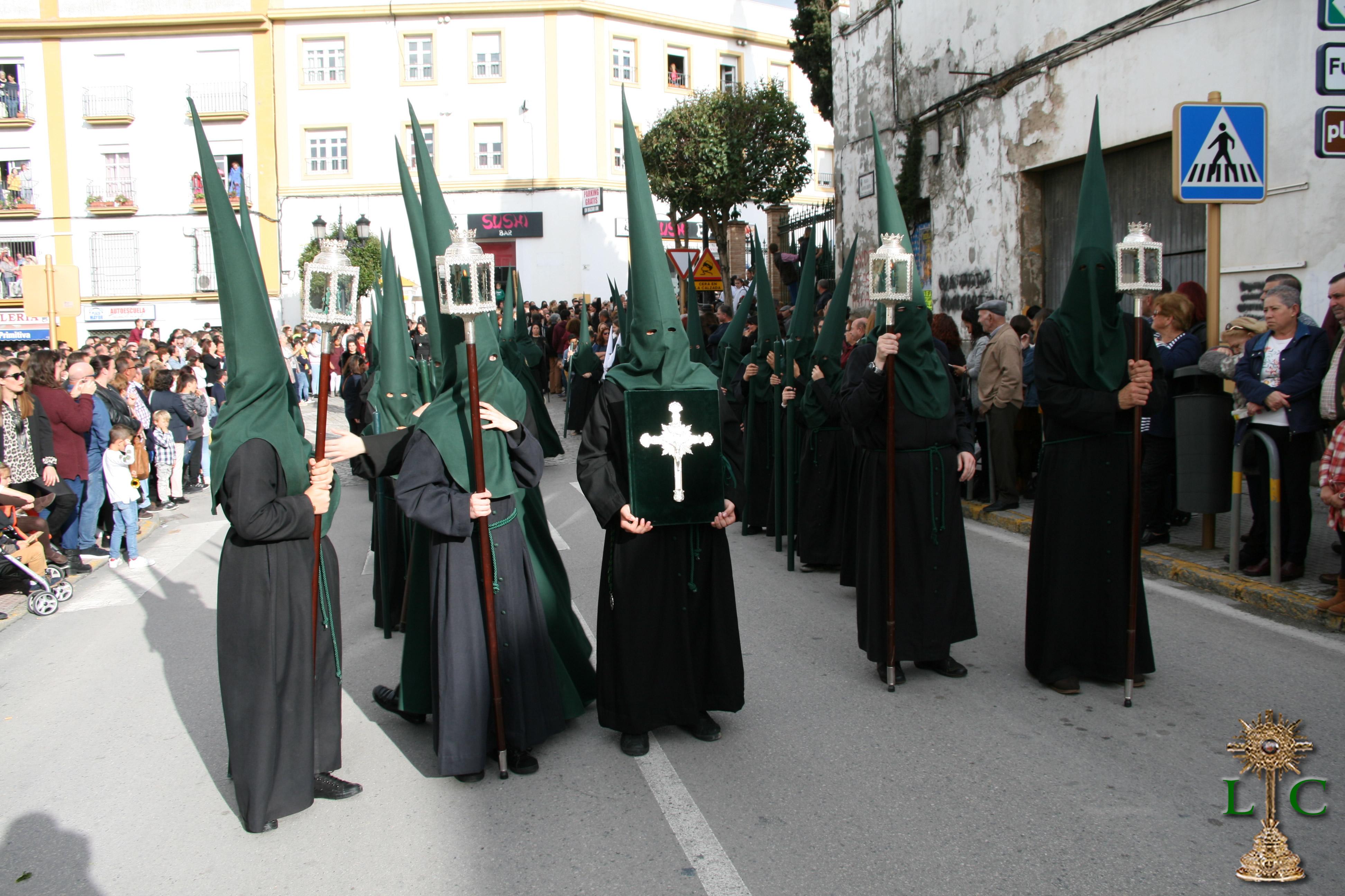 www.lignumcrucis.es-vera-cruz-chiclana-estacion-2019-10