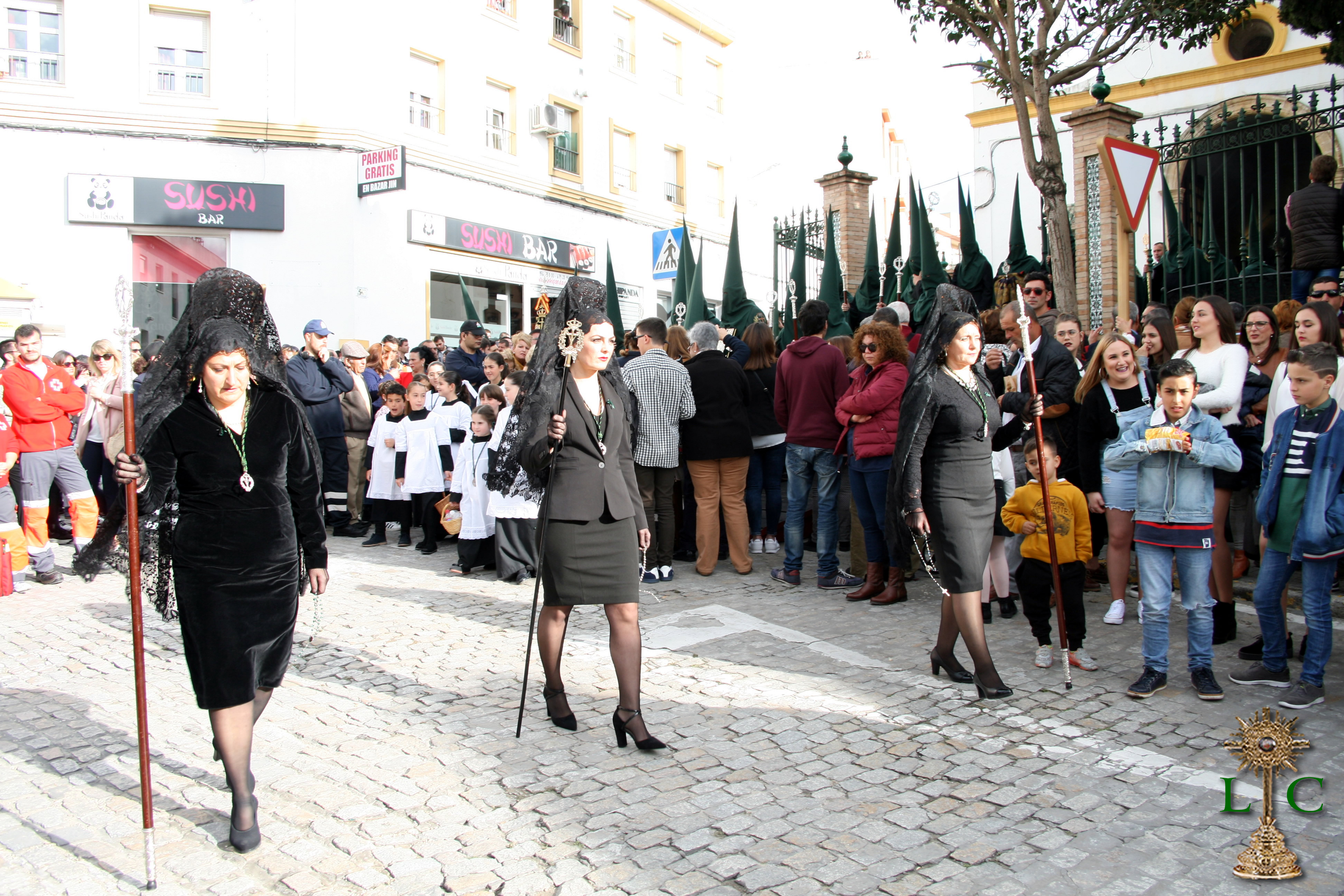 www.lignumcrucis.es-vera-cruz-chiclana-estacion-2019-12