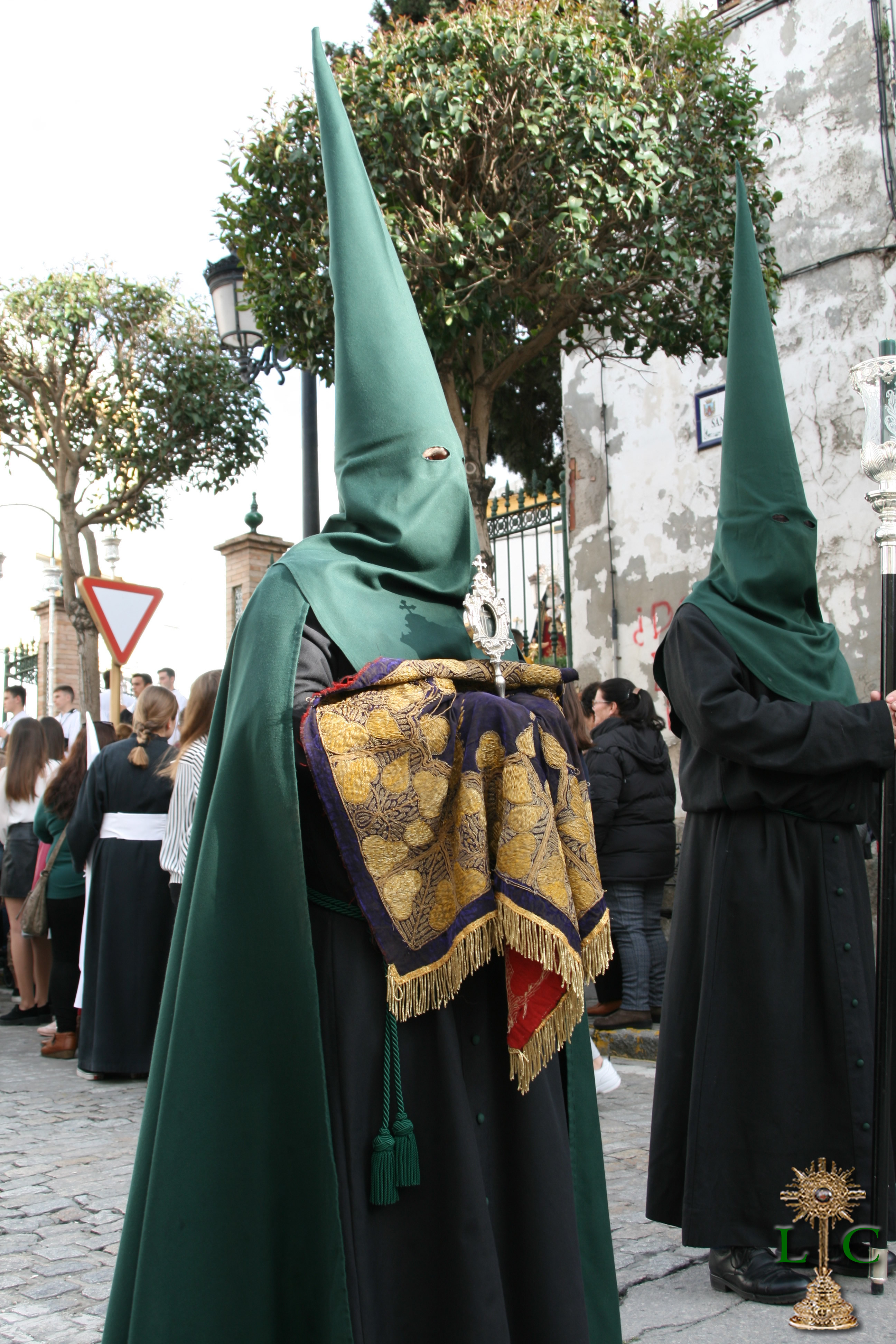 www.lignumcrucis.es-vera-cruz-chiclana-estacion-2019-19