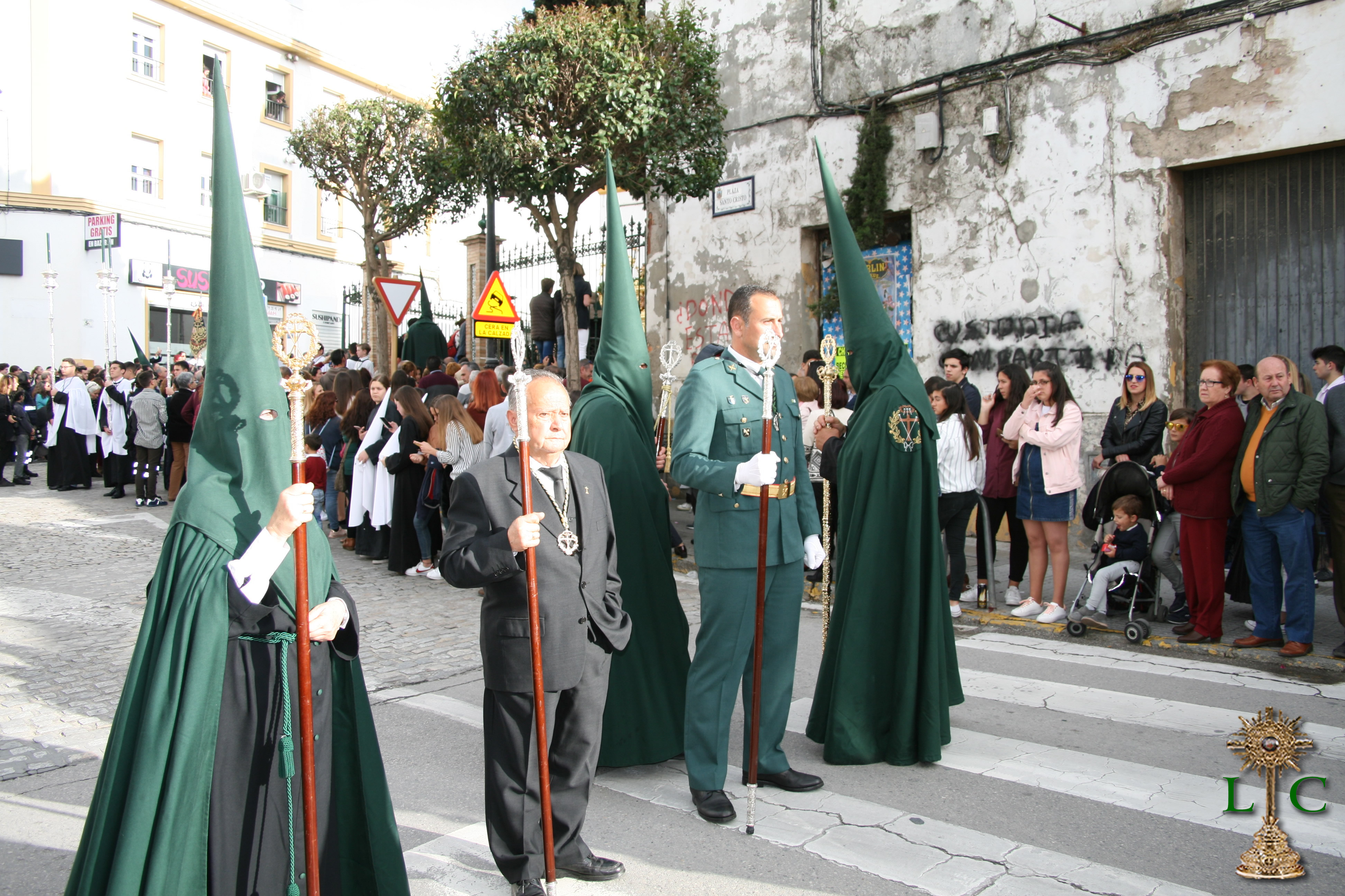 www.lignumcrucis.es-vera-cruz-chiclana-estacion-2019-22