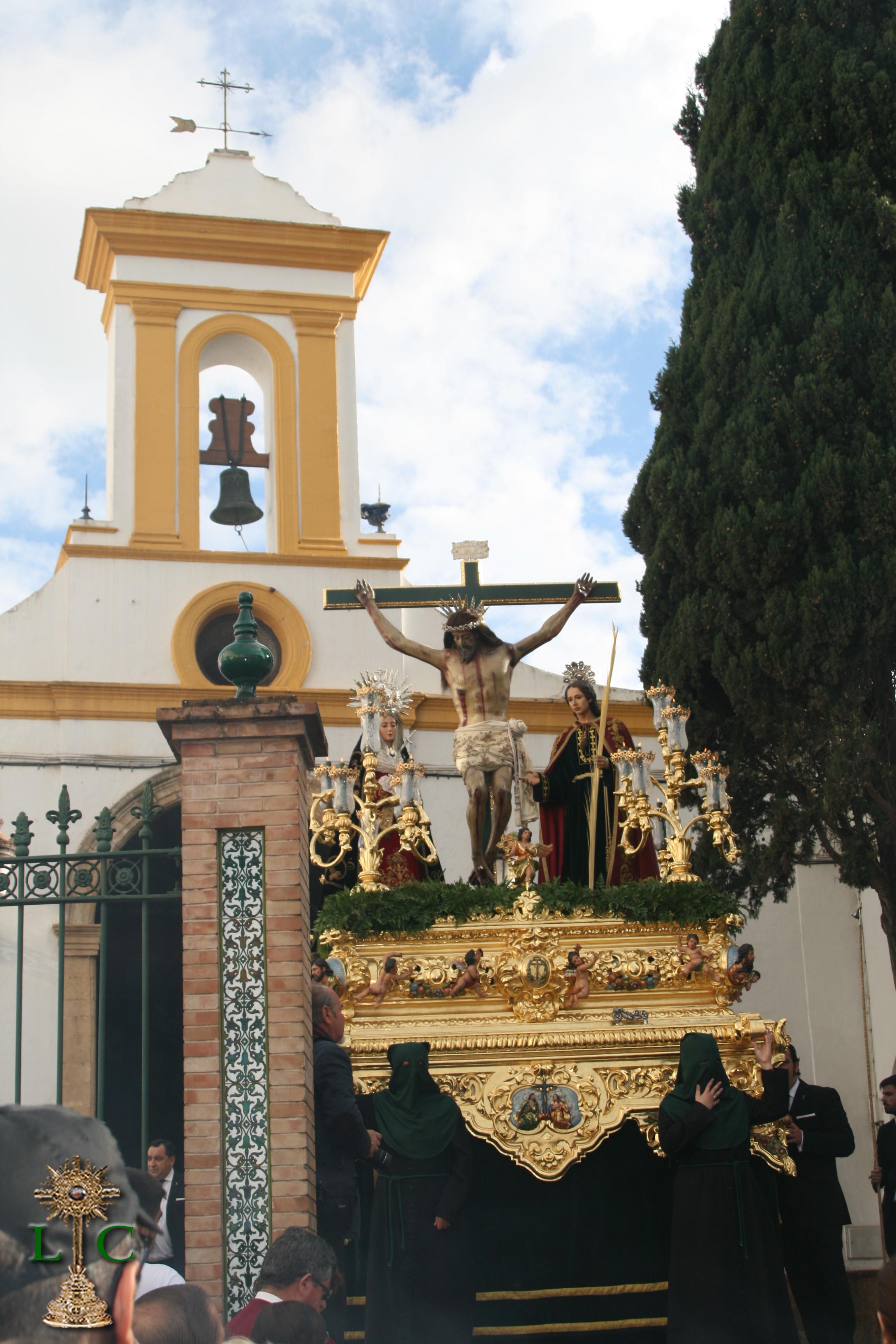 www.lignumcrucis.es-vera-cruz-chiclana-estacion-2019-24