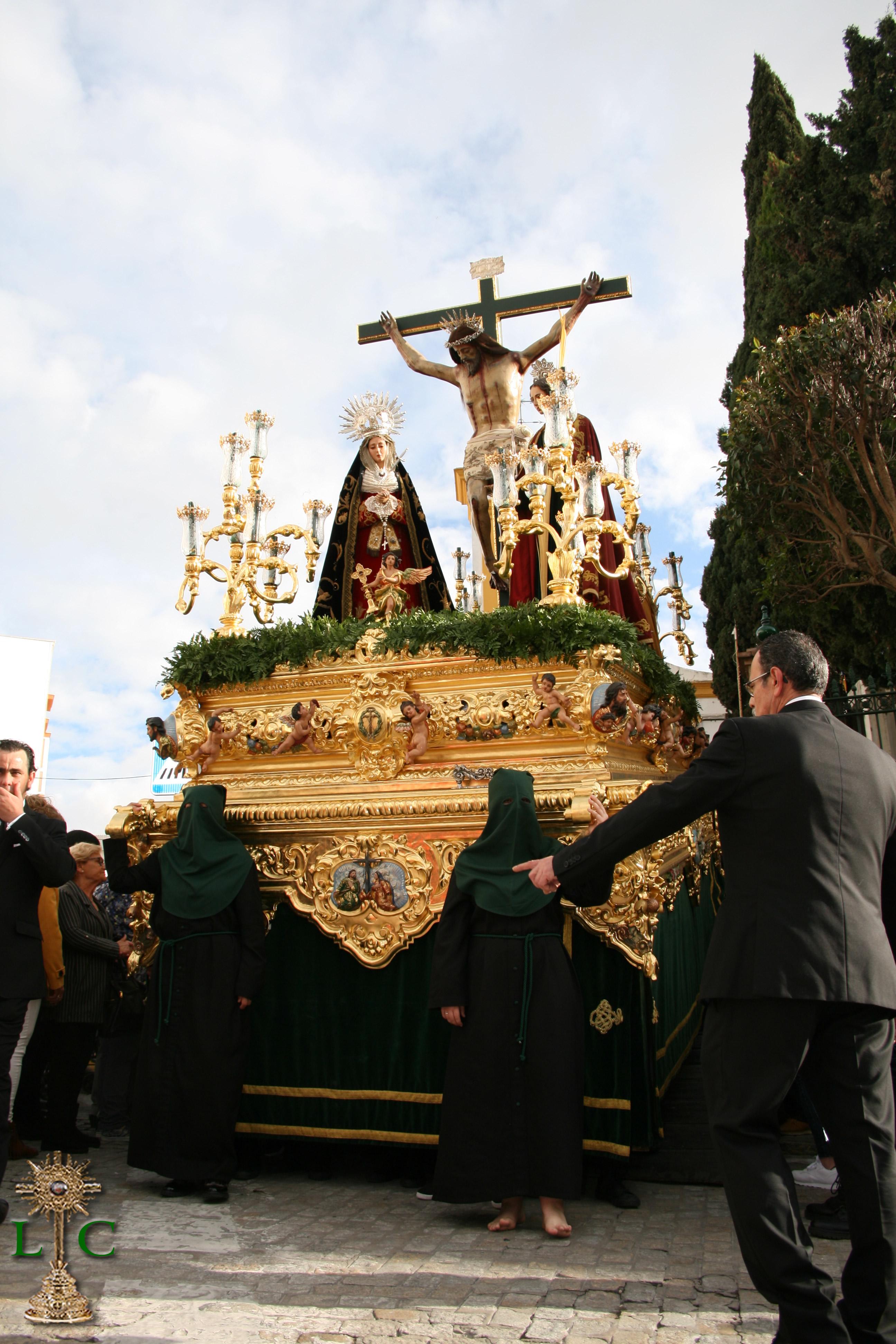 www.lignumcrucis.es-vera-cruz-chiclana-estacion-2019-29