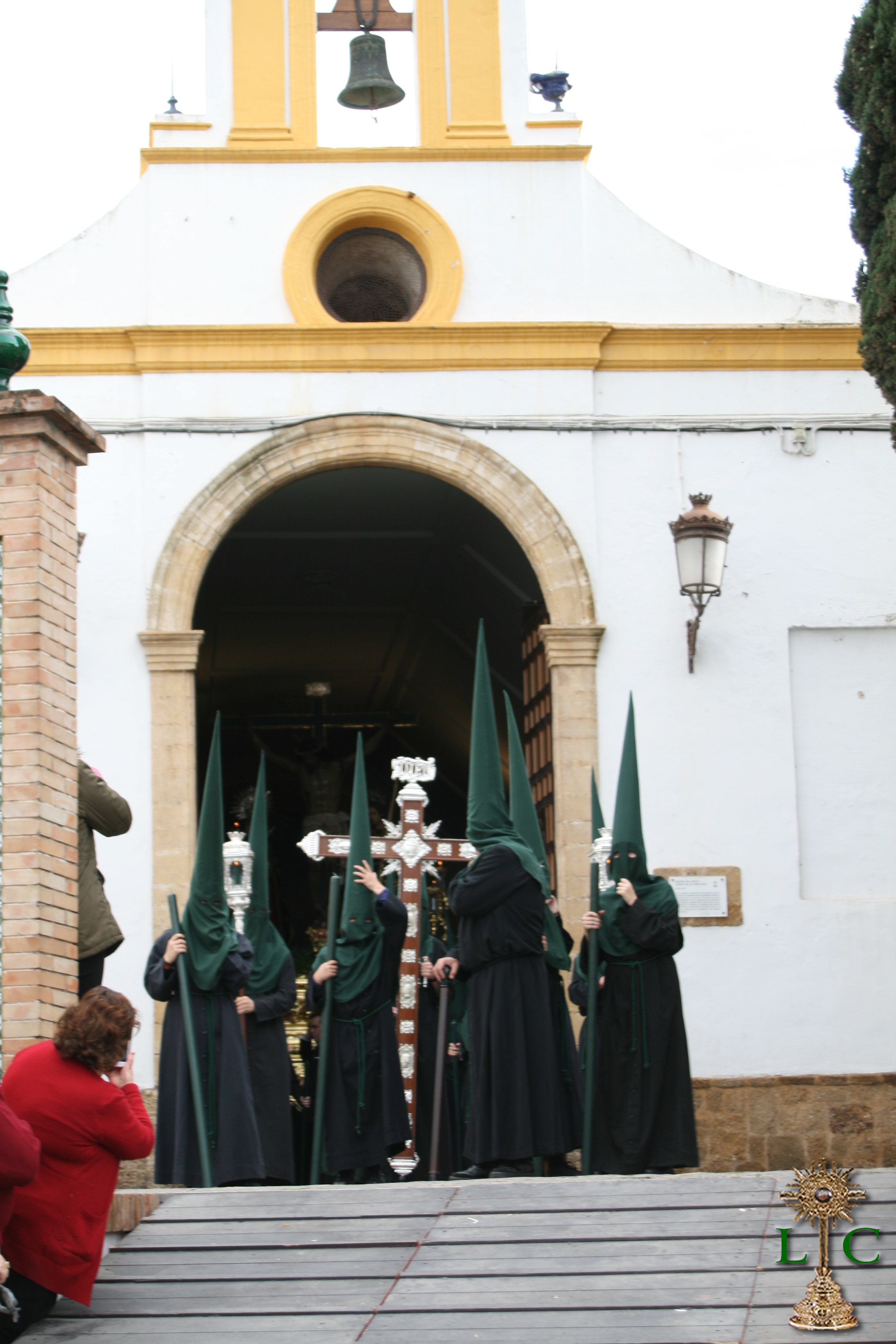 www.lignumcrucis.es-vera-cruz-chiclana-estacion-2019-3