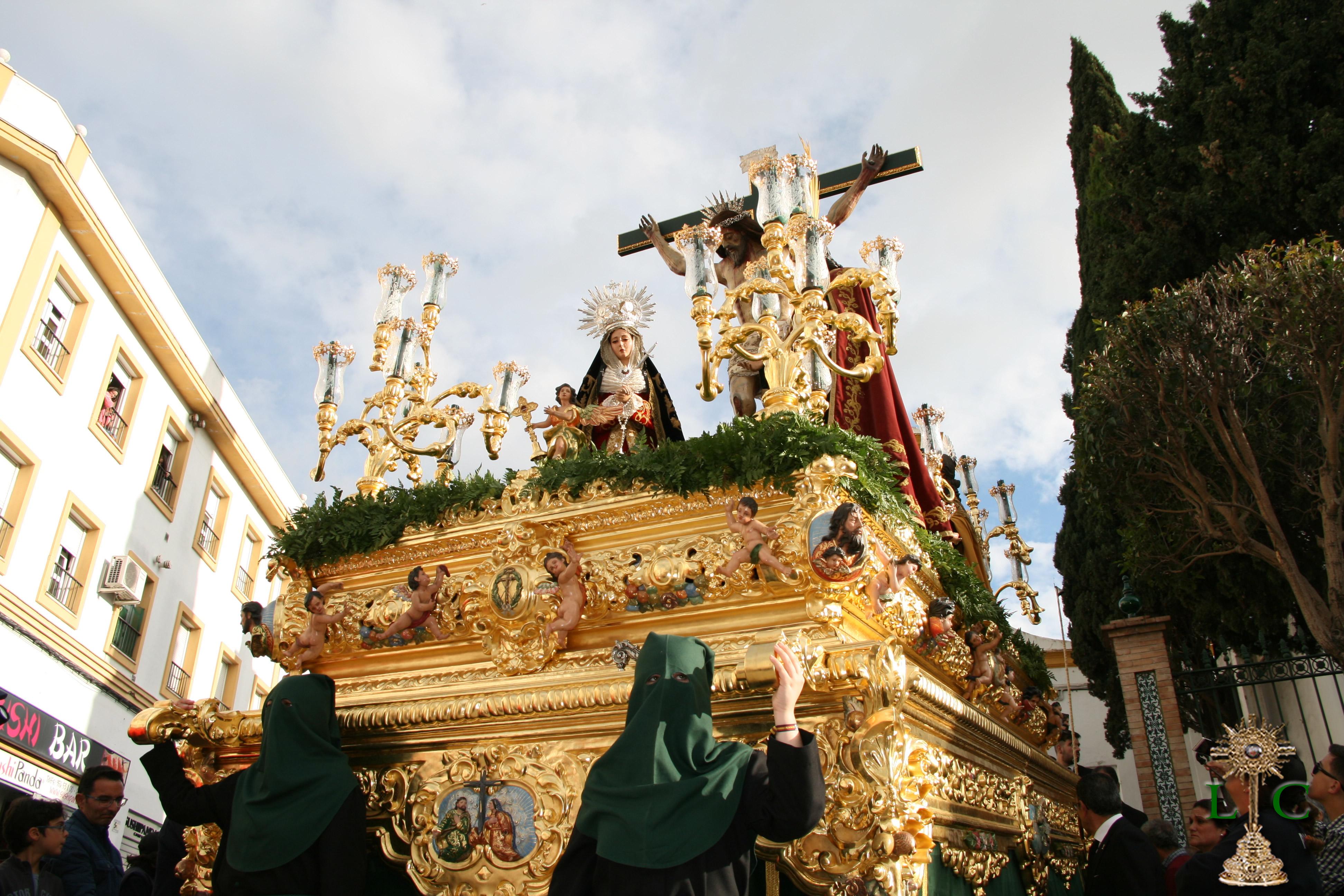 www.lignumcrucis.es-vera-cruz-chiclana-estacion-2019-31