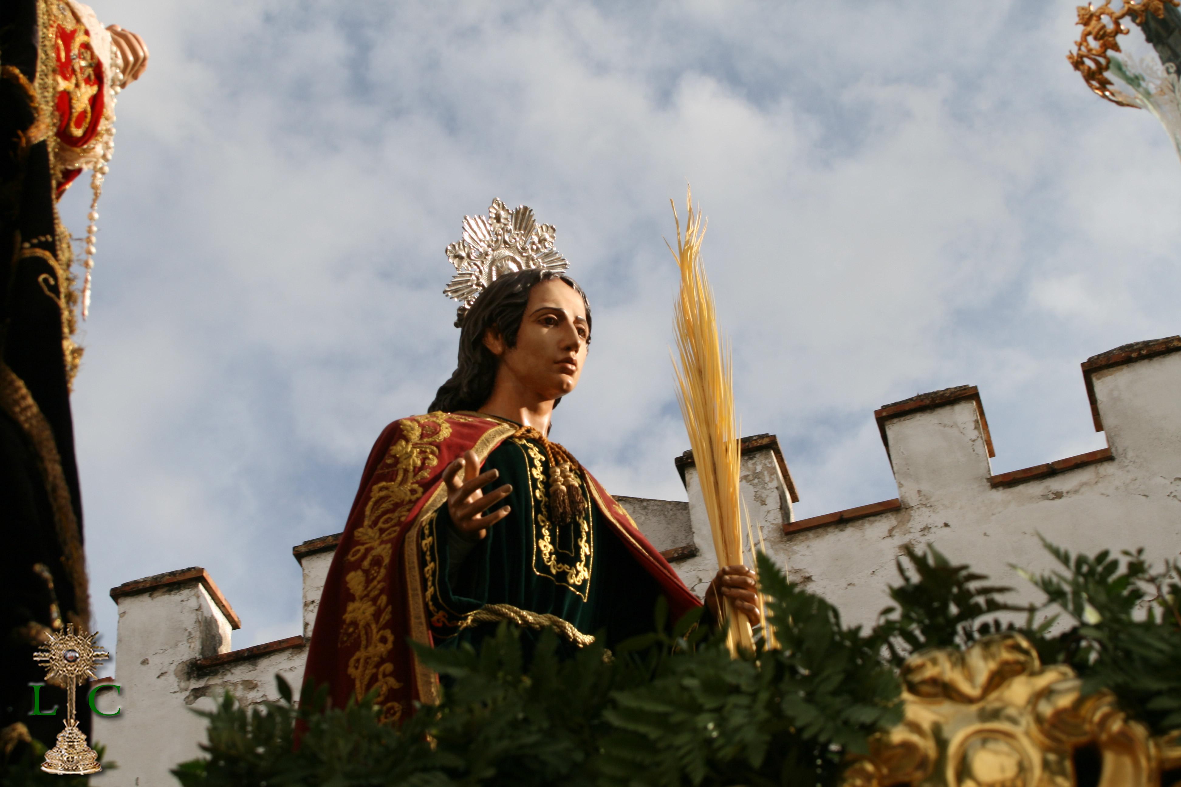 www.lignumcrucis.es-vera-cruz-chiclana-estacion-2019-38