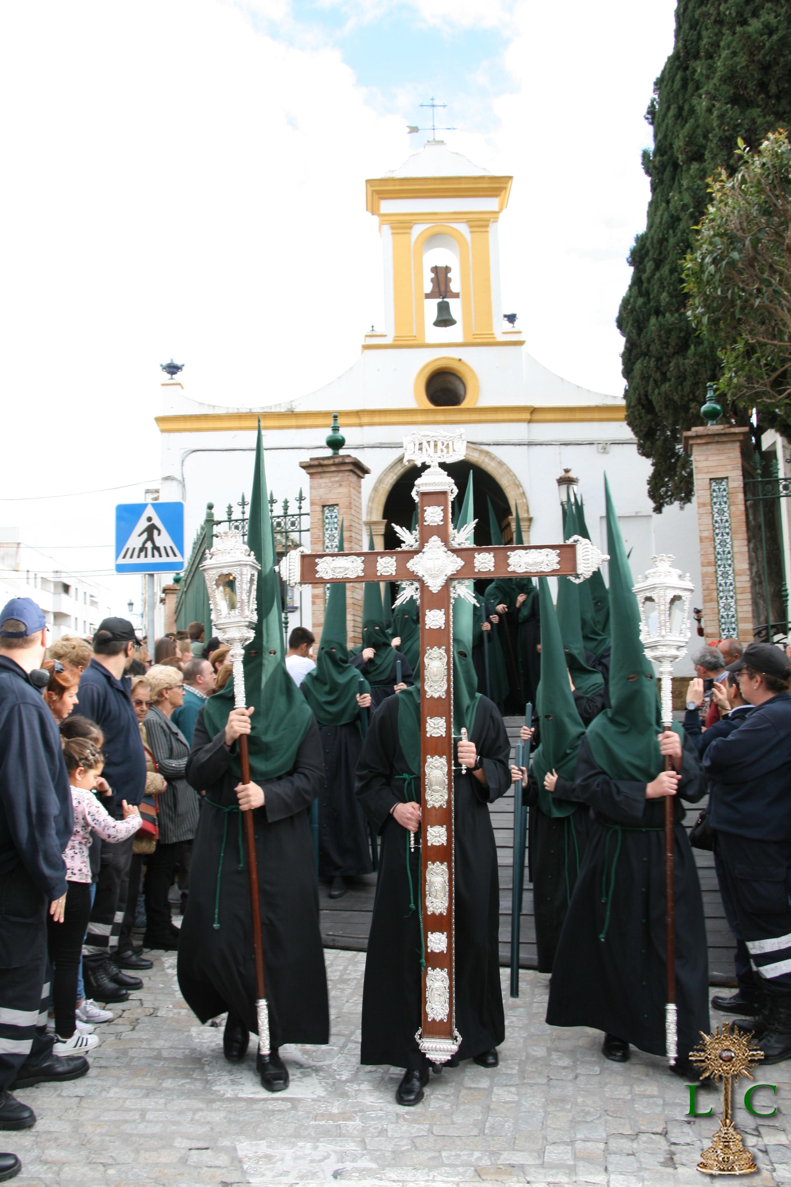 www.lignumcrucis.es-vera-cruz-chiclana-estacion-2019-4