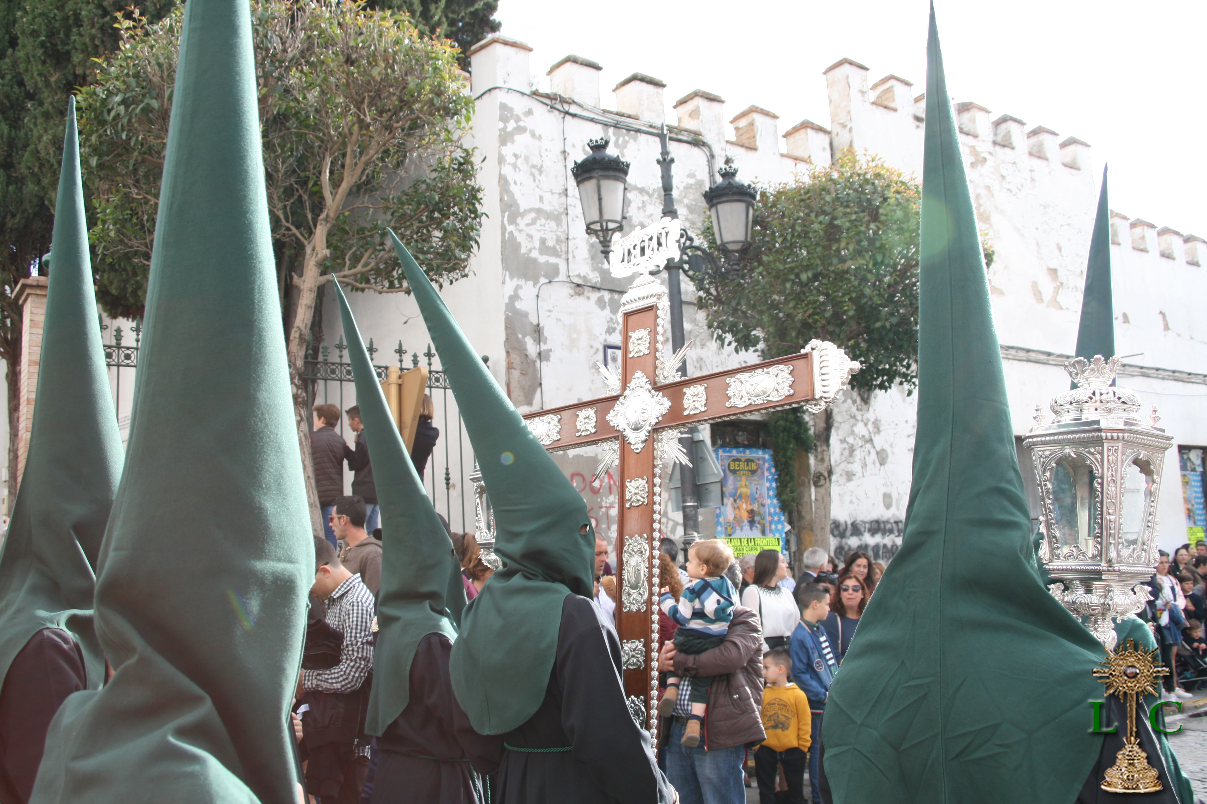 www.lignumcrucis.es-vera-cruz-chiclana-estacion-2019-6