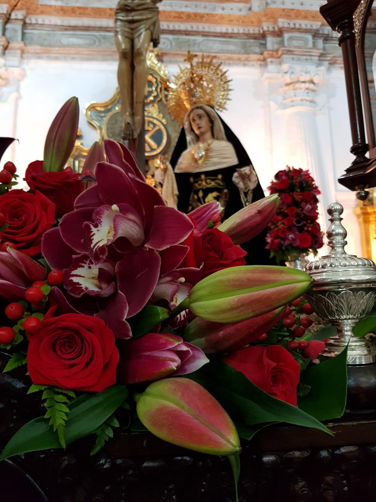 www.lignumcrucis.es-vera-cruz-ceuta-monografico-floral-1