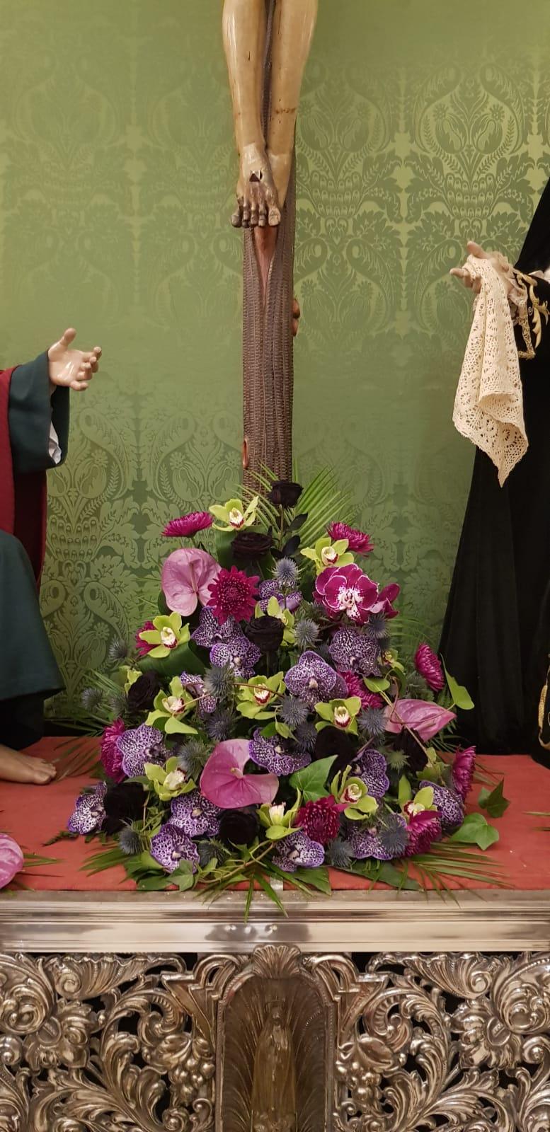 www.lignumcrucis.es-vera-cruz-ceuta-monografico-floral-10