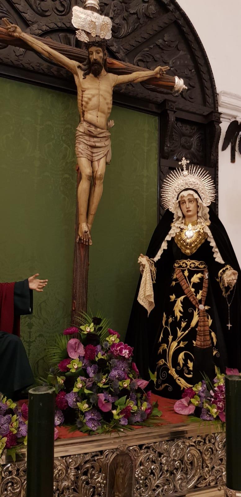 www.lignumcrucis.es-vera-cruz-ceuta-monografico-floral-12