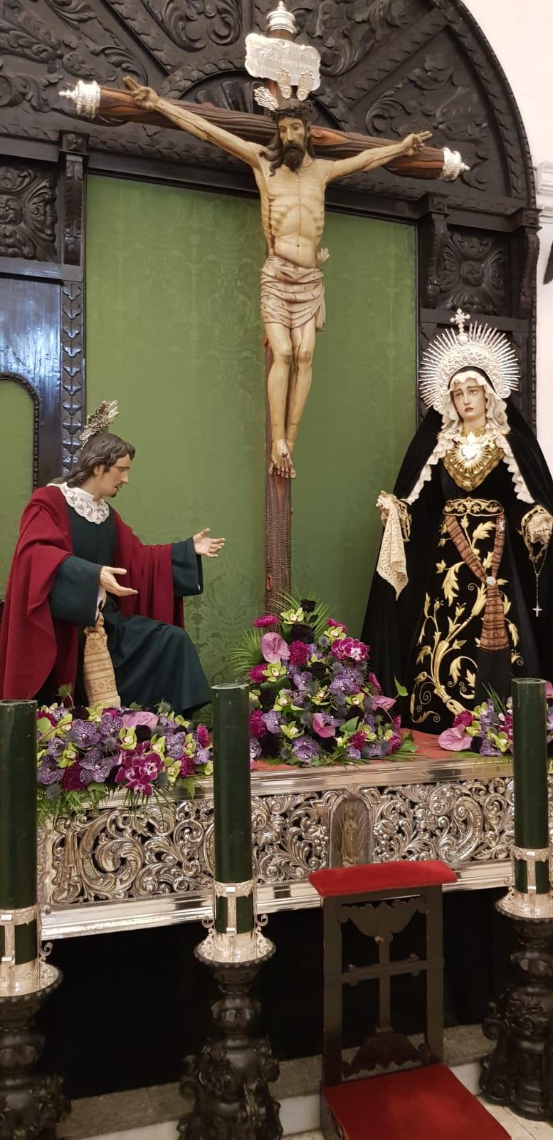 www.lignumcrucis.es-vera-cruz-ceuta-monografico-floral-13