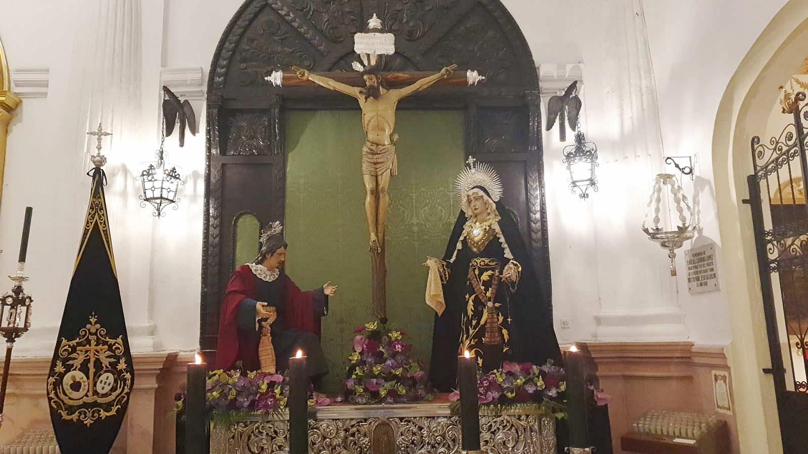 www.lignumcrucis.es-vera-cruz-ceuta-monografico-floral-14