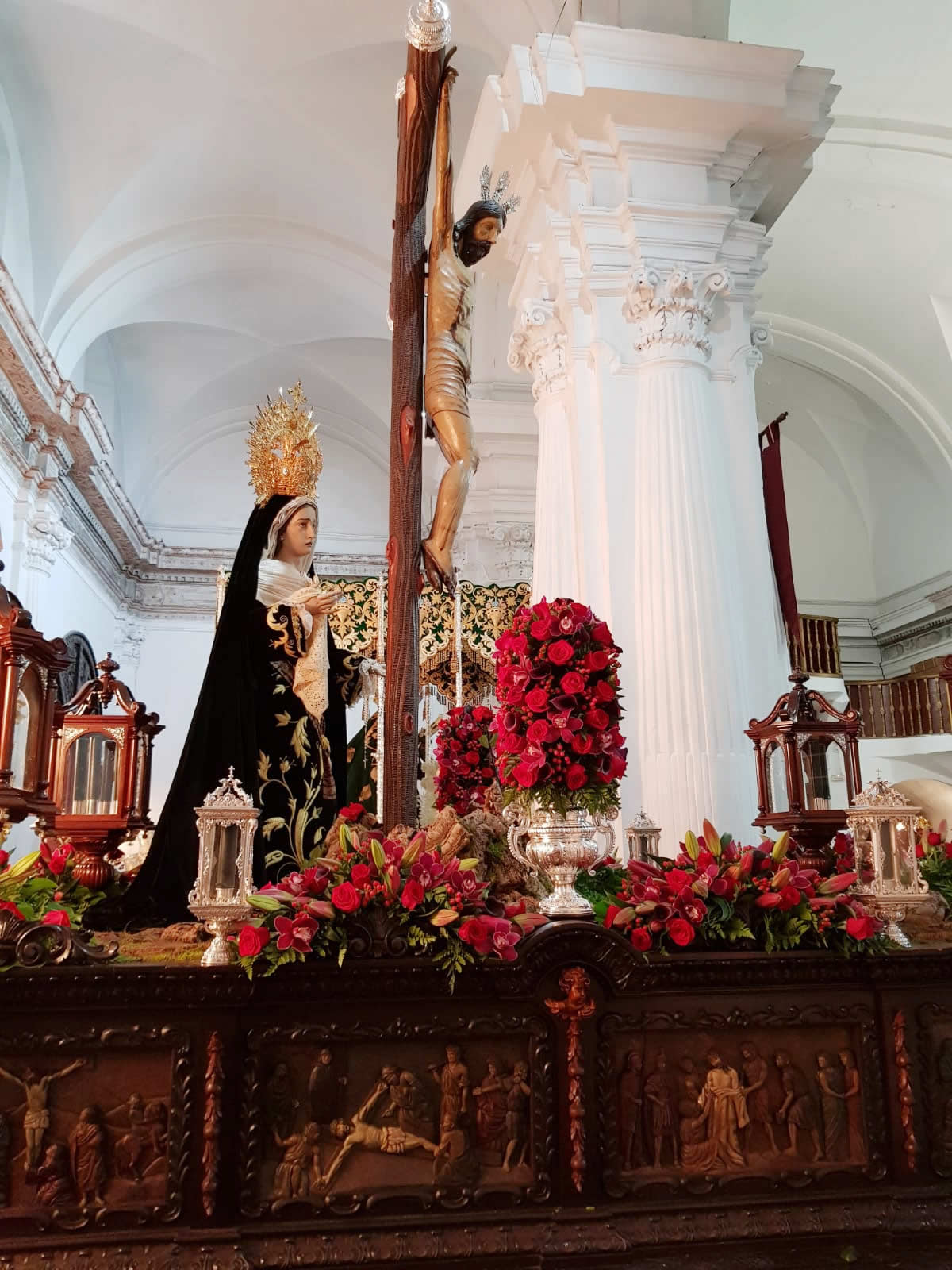 www.lignumcrucis.es-vera-cruz-ceuta-monografico-floral-2