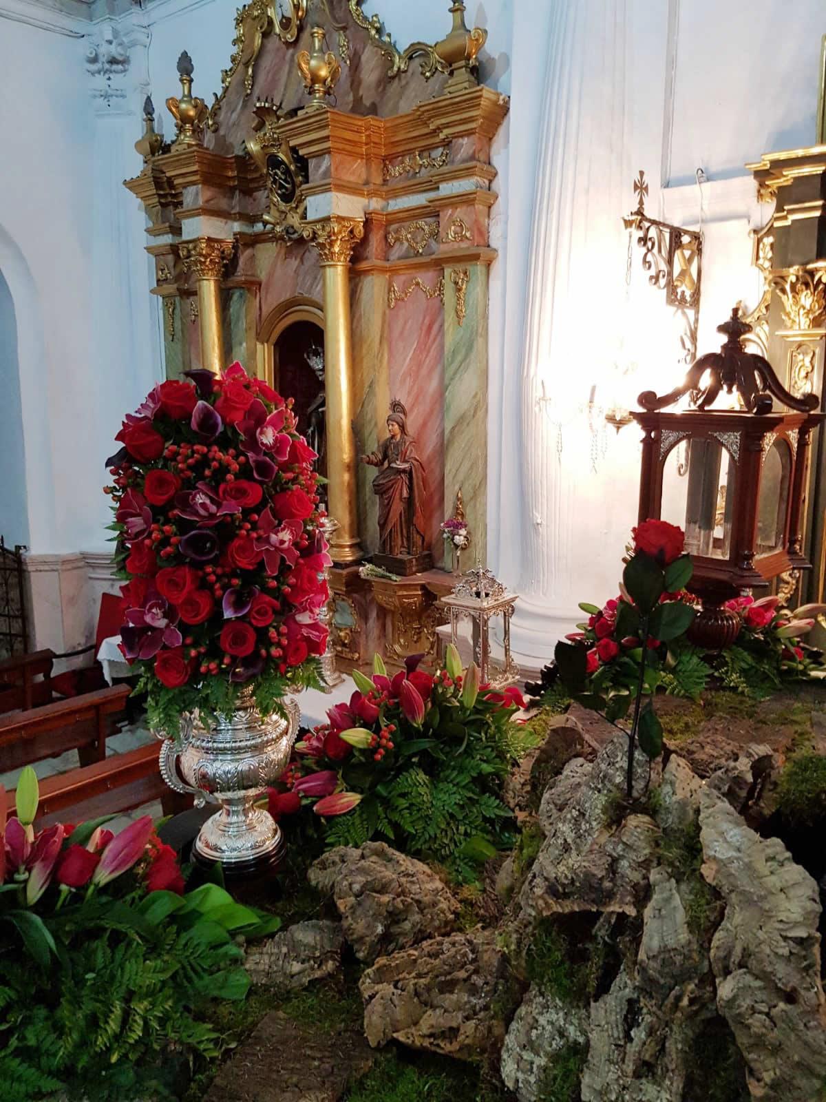 www.lignumcrucis.es-vera-cruz-ceuta-monografico-floral-3