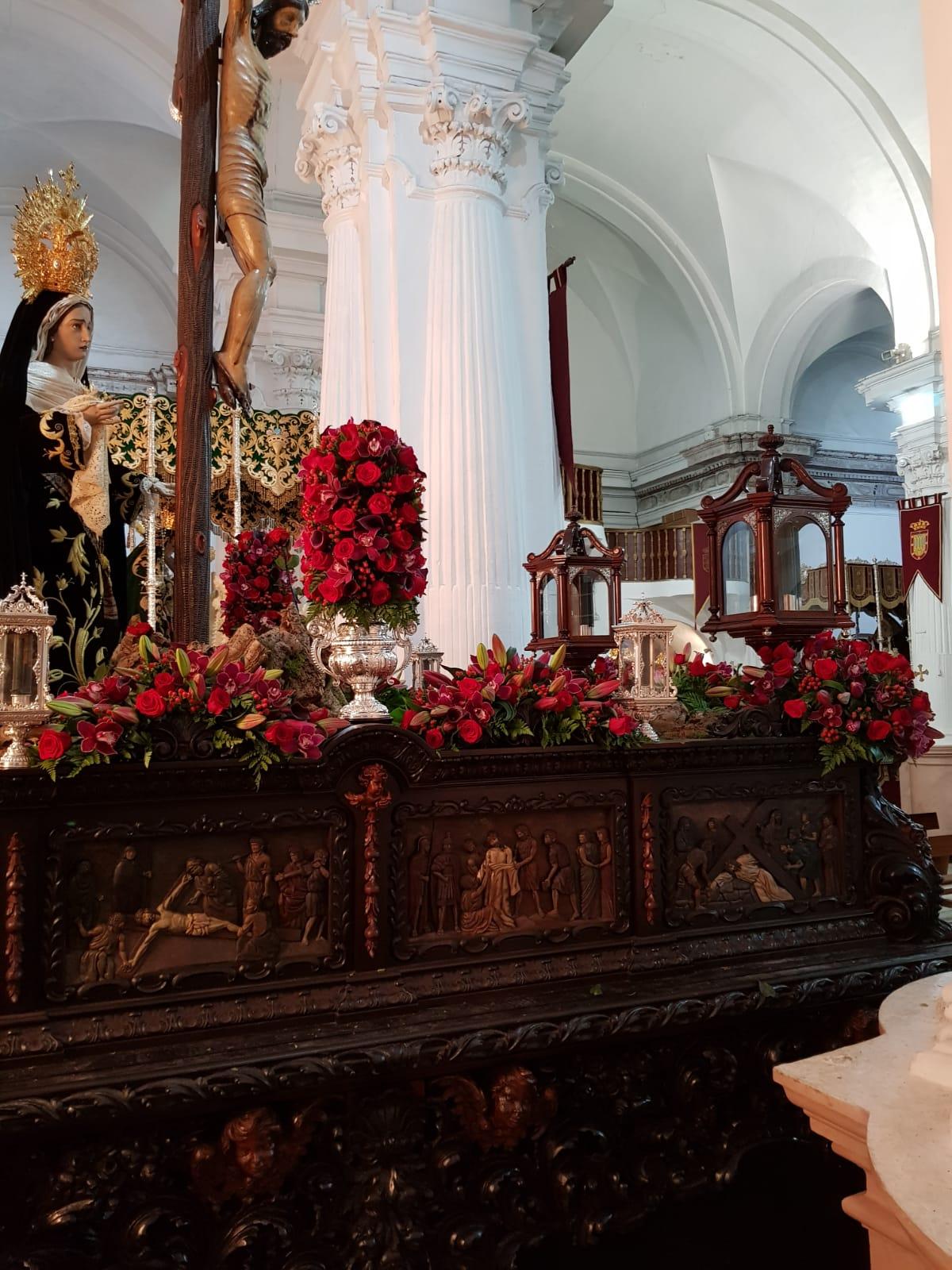 www.lignumcrucis.es-vera-cruz-ceuta-monografico-floral-5