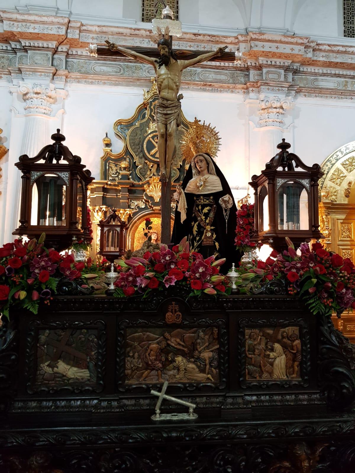 www.lignumcrucis.es-vera-cruz-ceuta-monografico-floral-6
