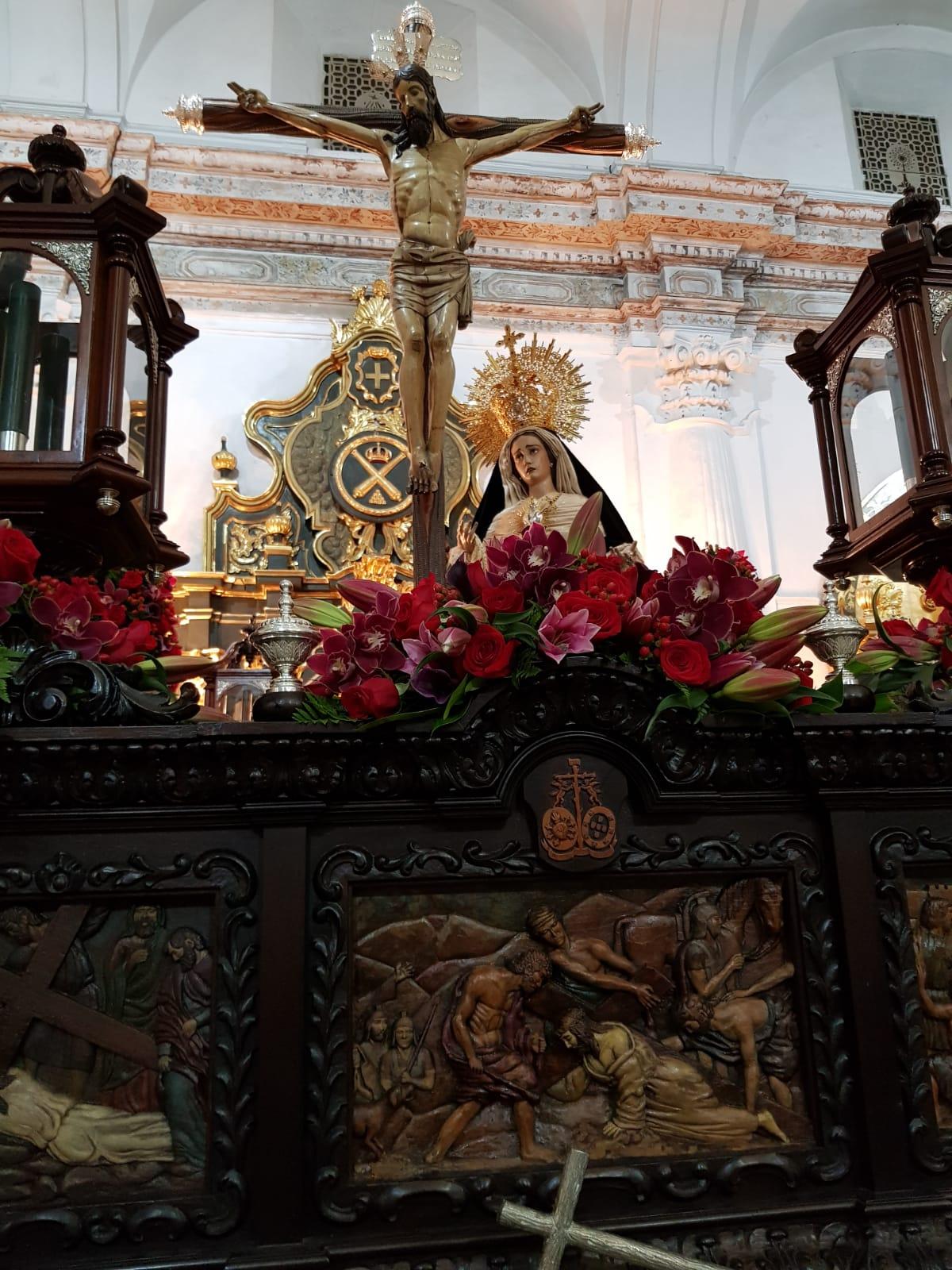 www.lignumcrucis.es-vera-cruz-ceuta-monografico-floral-7
