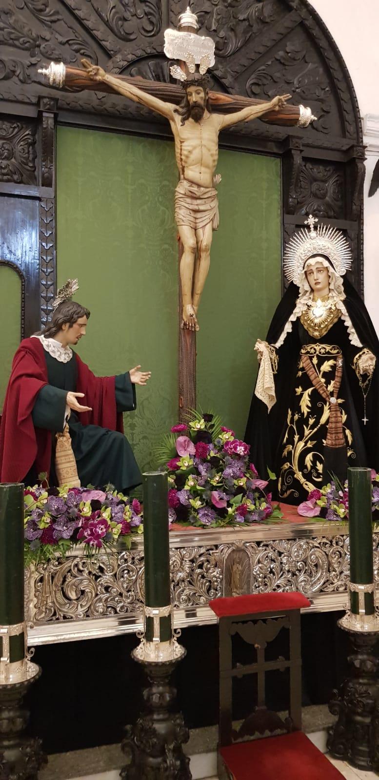 www.lignumcrucis.es-vera-cruz-ceuta-monografico-floral-8