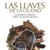 www.lignumcrucis.es-vera-cruz-salamanca-exposicion-pasos-llaves-de-la-ciudad-2019-1