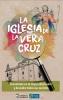 www.lignumcrucis.es-vera-cruz-salamanca-exposicion-pasos-llaves-de-la-ciudad-2019-2