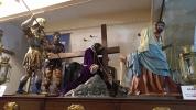 www.lignumcrucis.es-vera-cruz-salamanca-exposicion-pasos-llaves-de-la-ciudad-2019-6