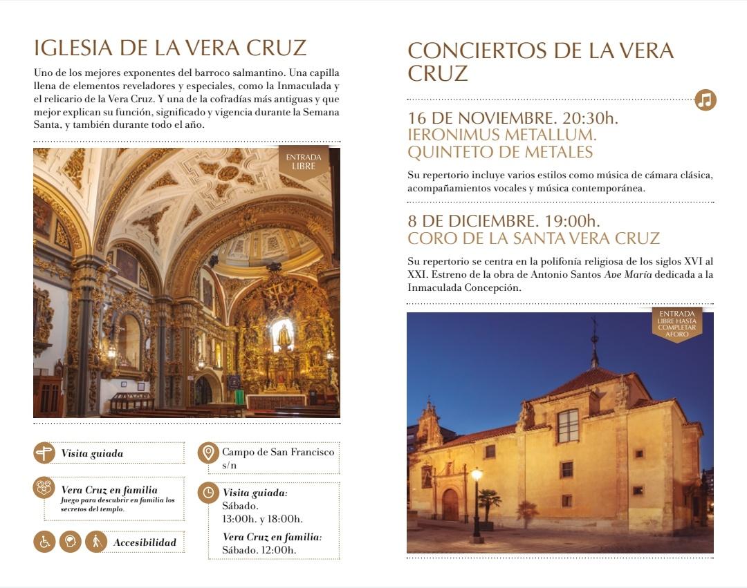 www.lignumcrucis.es-vera-cruz-salamanca-exposicion-pasos-llaves-de-la-ciudad-2019-0
