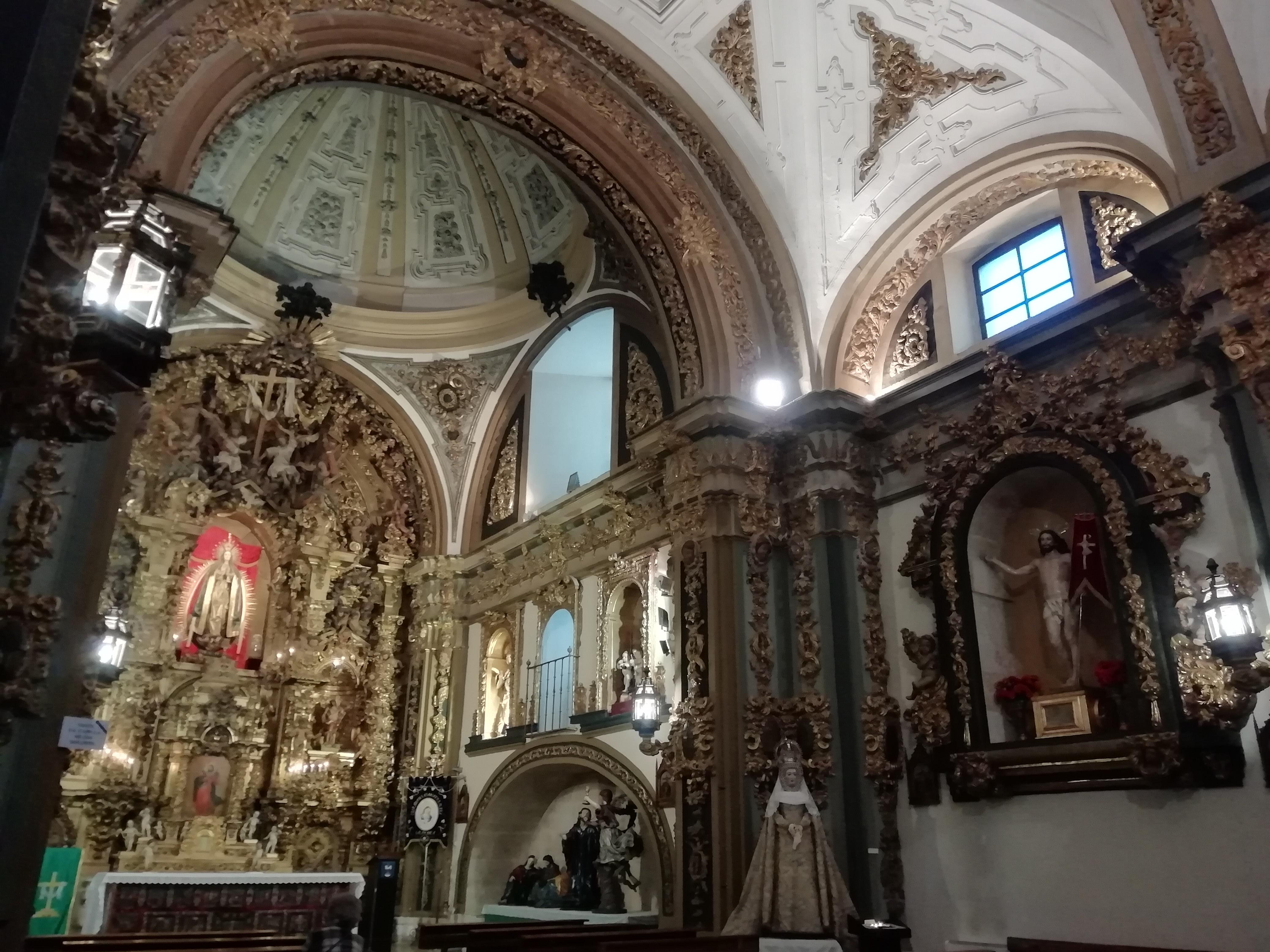 www.lignumcrucis.es-vera-cruz-salamanca-exposicion-pasos-llaves-de-la-ciudad-2019-15