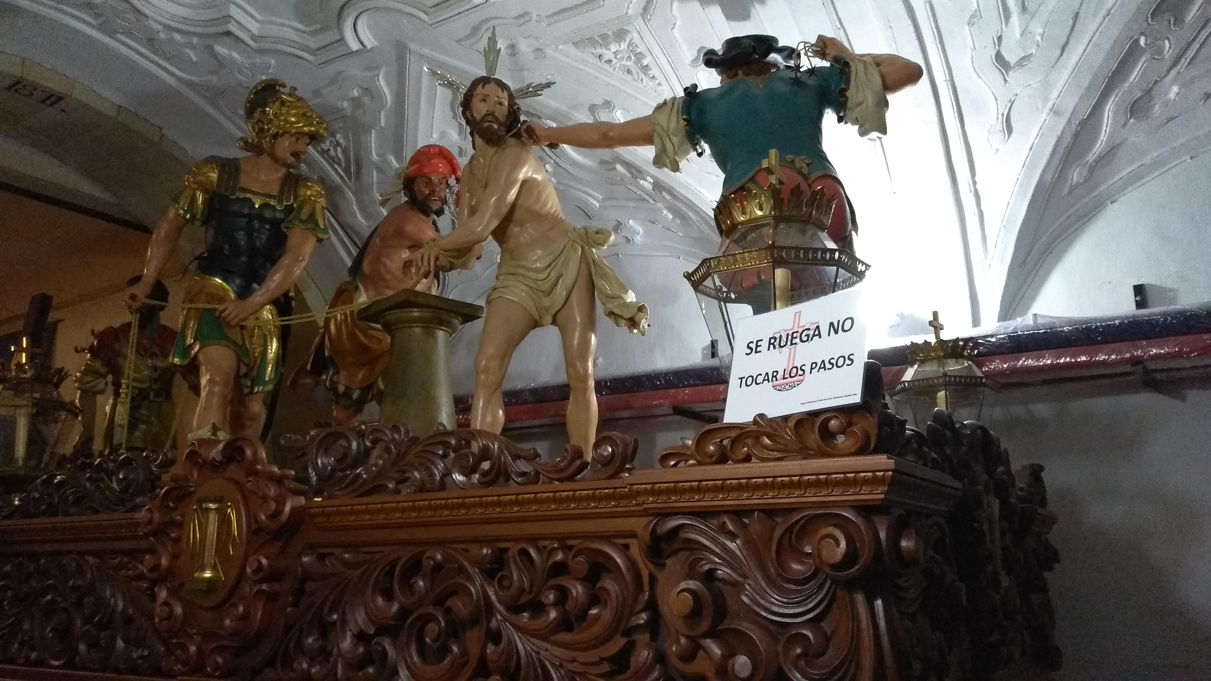 www.lignumcrucis.es-vera-cruz-salamanca-exposicion-pasos-llaves-de-la-ciudad-2019-4