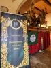 www.lignumcrucis.es-exposicion-internacional-medallas-santiago-compostela-2021-8