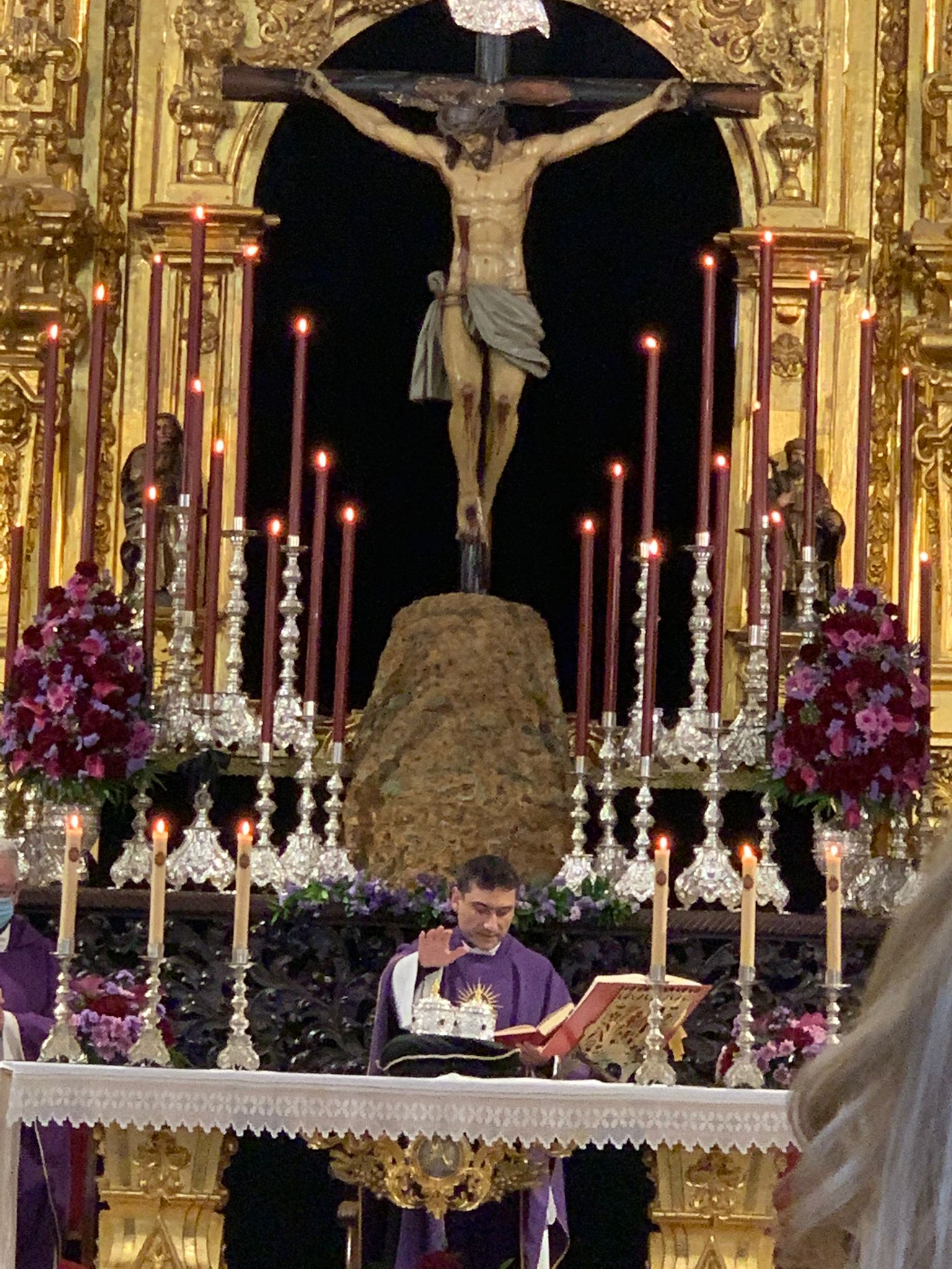 www.lignumcrucis.es-vera-cruz-gelves-cultos-2021-12