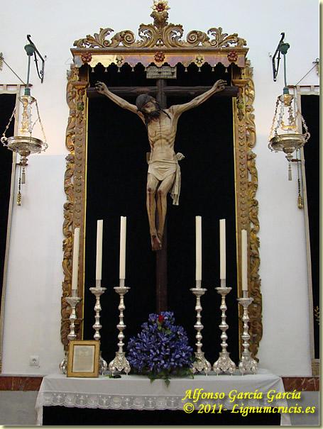 www.lignumcrucis.es-vera-cruz-huevar-aljarafe-imagenes-titulares-1