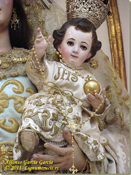 www.lignumcrucis.es-vera-cruz-huevar-aljarafe-imagenes-titulares-14